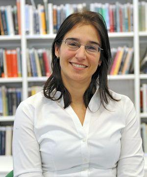 Anna Agusti-Panareda